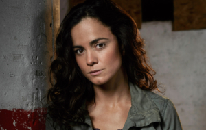 Queen Of The South TV Series HD Wallpaper
