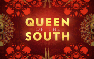 Queen Of The South TV Series Wallpapers HD