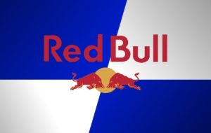 Red Bull Pictures