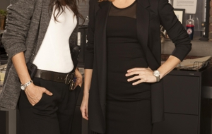 Rizzoli & Isles TV Series Images