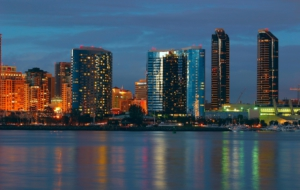 San Diego Images