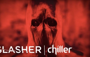 Slasher Pictures