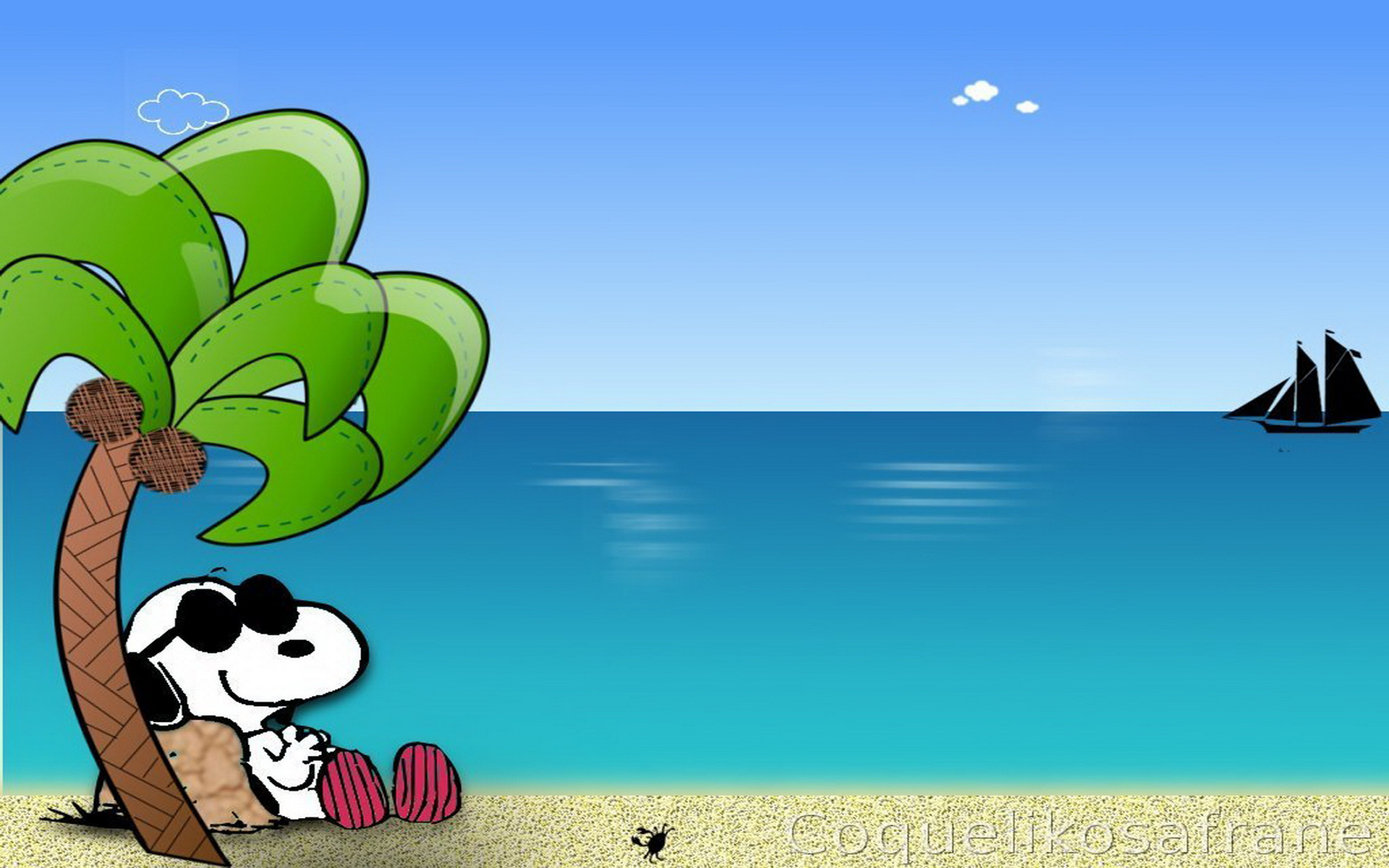 <b>Snoopy Wallpaper</b> (69 <b>Wallpapers</b>) – <b>HD Wallpapers</b>