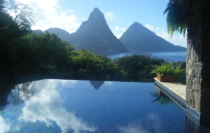 St Lucia High Definition