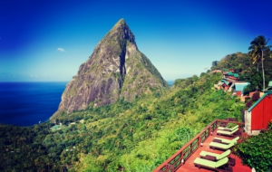 St Lucia High Quality Wallpapers
