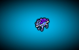 Suicune Images