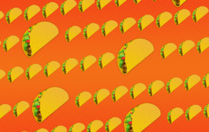 Tacos Wallpapers