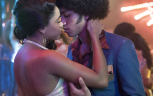 The Get Down HD