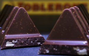 Toblerone High Quality Wallpapers