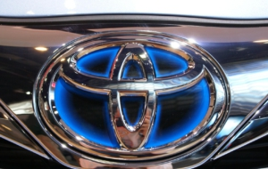 Toyota Images