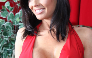 Veronica Avluv High Definition Wallpapers