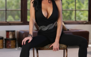 Veronica Avluv High Quality Wallpapers