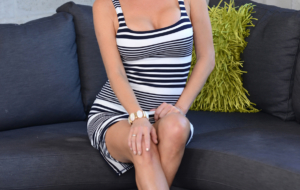 Veronica Avluv Full HD