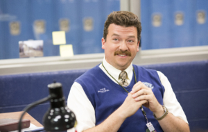 Vice Principals High Definition Wallpapers