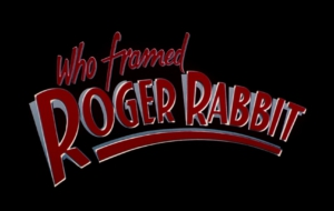 Who Framed Roger Rabbit Wallpapers HD