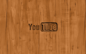 YouTube High Quality Wallpapers