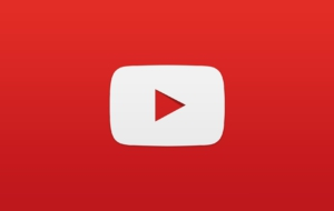 YouTube Pictures