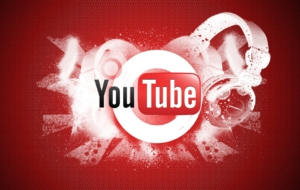 YouTube Wallpapers HD