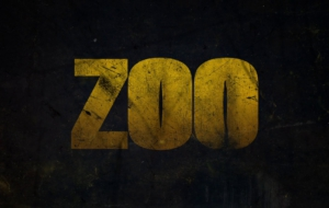 Zoo TV Series Pictures