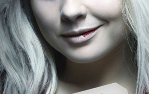 IZombie High Quality Wallpapers