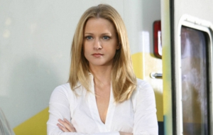 A J Cook High Definition Wallpapers