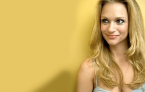A J Cook Wallpapers