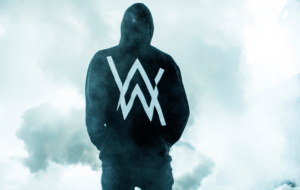 Alan Walker HD Deskto