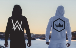 Alan Walker Pictures