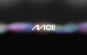Avicii High Quality Wallpapers