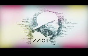 Avicii For Deskto