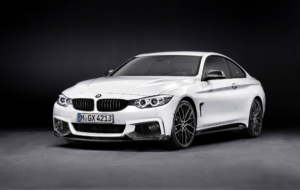 BMW 4 Series High Quality Wallpapers