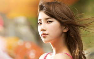 Bae Suzy High Quality Wallpapers