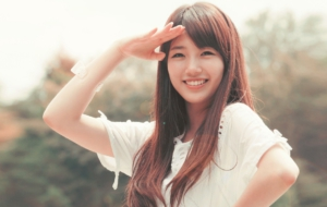 Bae Suzy Wallpapers