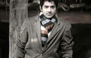 Barun Sobti High Definition Wallpapers