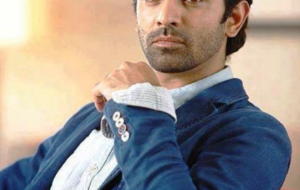 Barun Sobti High Quality Wallpapers