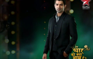 Barun Sobti Photos