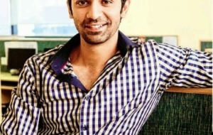 Barun Sobti Wallpapers