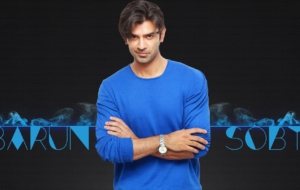 Barun Sobti Wallpapers HD