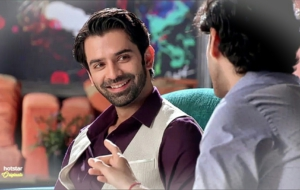 Barun Sobti Full HD