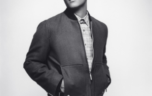 Bruno Mars For Deskto