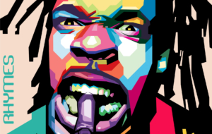 Busta Rhymes Photos