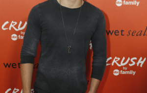Cody Christian Full HD