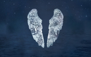 Coldplay Wallpapers HD