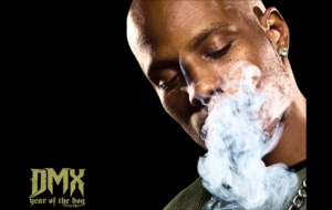 DMX High Definition Wallpapers