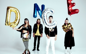 DNCE Wallpapers