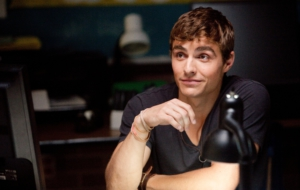 Dave Franco High Quality Wallpapers