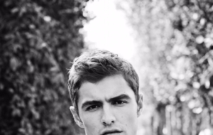 Dave Franco Pictures