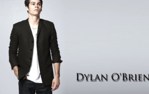 Dylan O€™Brien Pictures