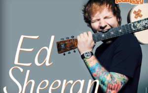 Ed Sheeran High Quality Wallpapers