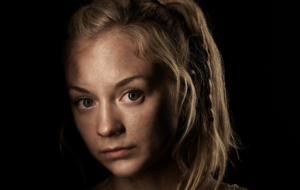 Emily Kinney High Definition Wallpapers